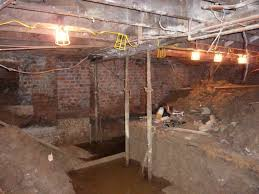 half of prime london basement builds fail safety spot checks