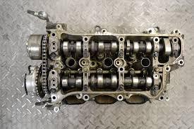 lexus hybrid ebay motors lexus gs 3 5 hybrid 2008 2gr engine motor v6 right off side