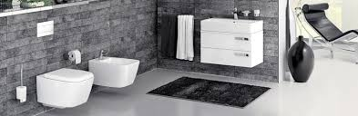 badezimmer reuter sanitär shop produkte fürs bad im reuter sanitärshop