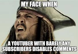 Meme Dafuq - confused dafuq jack sparrow what memes imgflip