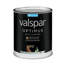 Best Interior Paint Primer Valspar Aspire Paint U0026 Primer Interior Semi Gloss Gallon