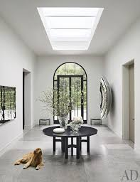 Butler Armsden These Dramatic Hallways Will Make A Lasting Impression On Your Guests