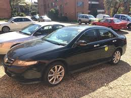 2006 black honda accord rent jarod s 2006 honda accord by the hour or day in richmond