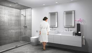 collections of kohler bathrooms designs free home designs