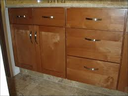 kitchen kitchen cabinets with knobs kitchen drawer knobs dresser