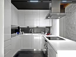How To Choose Kitchen Cabinet Color Color To Choose For Hdb Kitchen Cabinet