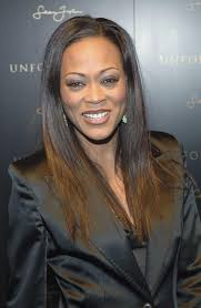 robin givens hair robin givens pictures and photos fandango