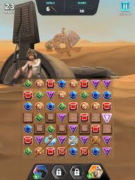 star wars puzzle droids tips cheats and strategies