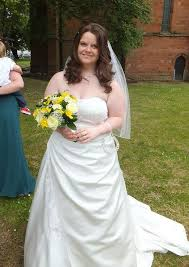 Informal Wedding Dresses Uk Informal Wedding Dresses For Overweight Brides Mother Of The