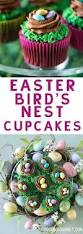 Decorating Easter Eggs Walmart by 1948 Best Easter Spring Images On Pinterest Easter Ideas