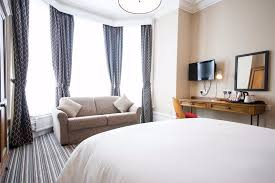 Curtain Shops In Stockport Innkeeper U0027s Lodge Stockport Heaton Chapel Updated 2017 Prices
