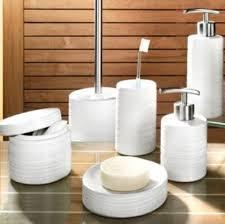 badezimmer zubehör günstig badezimmer zubehör günstig tagify us tagify us