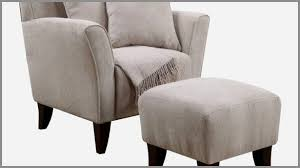 Armchairs For Less Design Ideas 49 Awesome Cheap Accent Chairs 100 Living Room Design Ideas