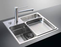 Best Cheap Sinks Ideas On Pinterest Cheap Kitchen Storage - Small sink kitchen