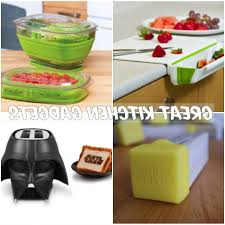 cool kitchen gadgets gifts interior design for home remodeling