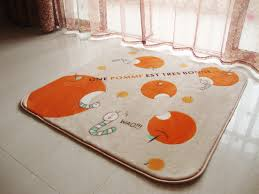 Baby Area Rug Online Buy Wholesale Baby Area Rugs From China Baby Area Rugs
