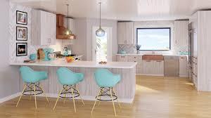 ravenna ocean shore cabinets lifedesign home