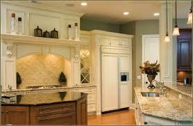 kitchen cabinet shaker style kitchen cabinet prefab cabinets shaker style kitchen cabinets