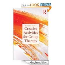 39 best group therapy activities images on pinterest group
