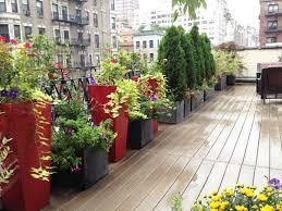 Container Garden Design Ideas Container Garden Design Deck Container Garden Home Design Ideas