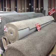 carpet clearance warehouse carpeting 3250 n academy blvd