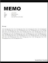holiday memo template entry level housekeeper cover letter
