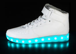 light up high tops nike 785 best fresh shoes images on pinterest flats nike shoes and