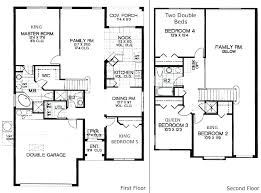 monster floor plans monster house plans 5 bedroom house plans plush design modern 5