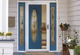 can you use an existing door for a barn door what is a door and do i need one pella windows doors