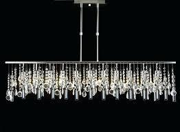 Drum Shade Island Lighting Industrial Pendant Lighting With Crystals Pendant Lighting With