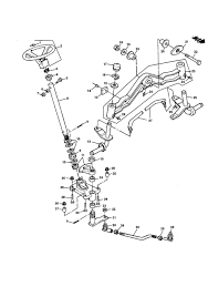 scotts s2046 parts diagram scotts lawn mower parts manual