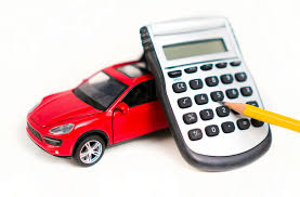 Car Insurance Estimates By Model by Pays 182 More For Car Insurance In Detroit Than She Would