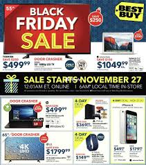 best after black friday deals best buy canada black friday flyer u0026 deals 2015 canada