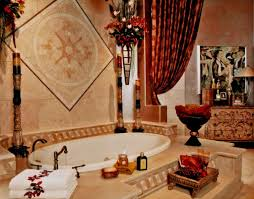 attractive master bathroom decor ideas about home design