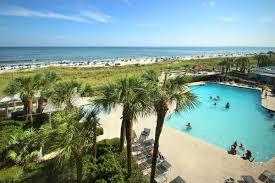 north forest beach rentals u2022 resort rentals of hilton head