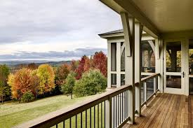 top metal porch columns u2014 bistrodre porch and landscape ideas