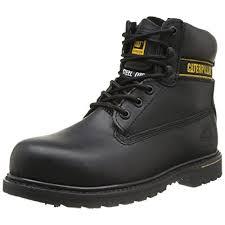 womens boots uk size 2 womens boots uk size 9 amazon co uk