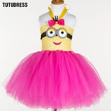 minion costume reviews online shopping minion costume