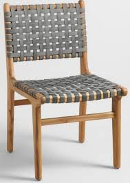 Cost Plus Outdoor Furniture Cost Plus Recalls Girona Outdoor Chairs Furniture Today