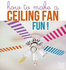 Fun And Colorful DIY Project Ideas For Teenage Girl Room Ceiling - Easy diy bedroom decorating ideas