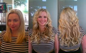 catcher hair extensions hair extensions salon by milk honey