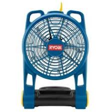 battery operated fans batterysavers universal hanging clip on fan with 12 volt