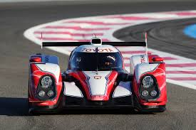 How Much Does The Toyota Ft1 Cost Breaking Down The Design Of The Toyota Ft 1 Supra Ft1 Forum