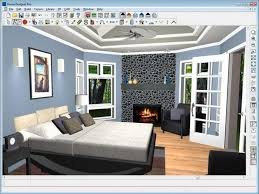 3d Design Software For Home Interiors by Bedroom Design Software 25 Best Ideas About Free 3d Design