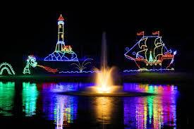 mcadenville christmas lights 2017 north carolina christmas christmas celebrations in north carolina nc