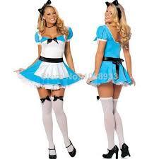 cheap costumes for women mascot in costume women costume women