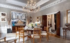 Kerala Home Design 5 Marla 100 Home Design Ideas 5 Marla 3d Front Elevation Com