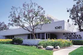 Interior Design Classes San Diego by Design Institute Of San Diego Stunning Florida With Design