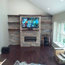 How Much To Wall Mount A Tv Tv Installation