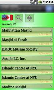 find me a mosque islam android apps on play